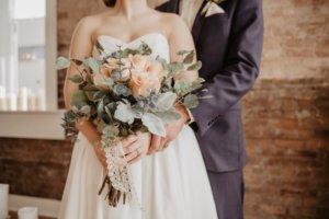 Wedding Insurance Roswell, Georgia