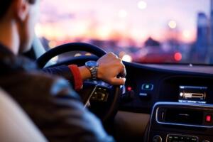 Auto Insurance Roswell, GA