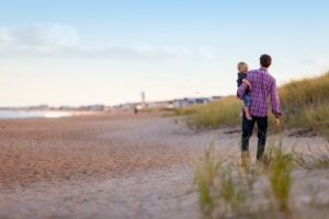 Life Insurance Quote Roswell, GA