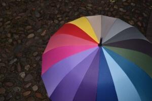 Umbrella Insurance Roswell, Georgia