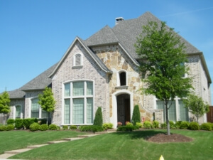 Home Insurance Roswell, GA