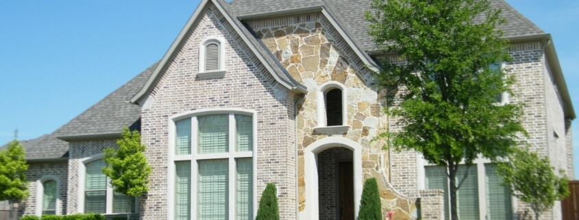 Home Insurance Roswell, GA