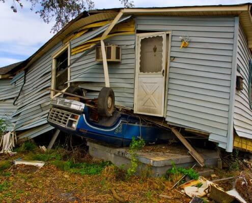 Home Insurance Roswell, Georgia